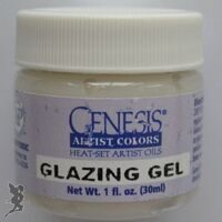 GLAZING GEL 30 мл