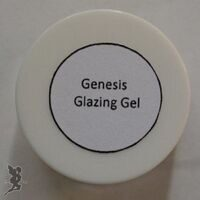 GLAZING GEL 5 мл
